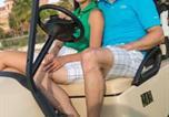 Village vacances Aruba - All Inclusive - Divi Village Golf and Beach Resort-4