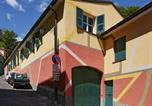 Location vacances Portofino - Appartamento Fondaco-2