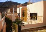 Location vacances Tiznit - Tigmmi Alhana-4