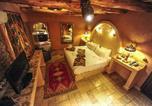 Hôtel Errachidia - Kasbah Hotel Xaluca Arfoud-2
