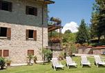Location vacances Pennabilli - Ca' Bartolo-3