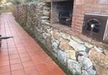 Location vacances Manzaneda - Luxury Valdeorras-4
