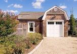 Location vacances Montauk - Infamous Hamptons 118593-105116-3