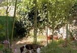 Location vacances Costermano - Elizabeth Haus-1