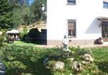 Location vacances Santa Maria de Palautordera - L'Amagatall de Cal Tonedor-3