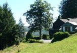 Location vacances Lacaune - Fôrets Lacs Et De L Air Pur-1