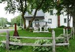 Location vacances Trois-Rivières - La Maison des Leclerc-1