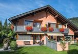 Location vacances Leutasch - Haus Christine-2
