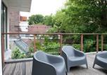 Location vacances Rijswijk - Modern Centre Apartments The Hague-1