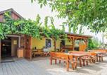 Location vacances Furth bei Göttweig - Gästehaus Wildpert-4