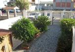 Location vacances Oristano - Appartamento da Bea-4