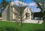 Hôtel Ashbourne - West Bank-4