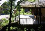 Location vacances Nassogne - Gîte Ambroisie-1
