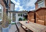 Location vacances Biddenden - 4 Bridewell Lane-1