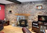 Location vacances Betws-yn-Rhos - Dove Cottage-4