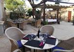 Location vacances Campos - Can Llimona-4