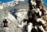 Location vacances Oulx - Casa Delle Alpi-2