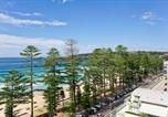Location vacances Manly - The Trident-2