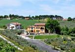 Location vacances Fossacesia - Le Botteghe-1
