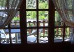 Location vacances Esterri de Cardós - Apartaments Montaña-3