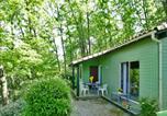 Location vacances Domme - Les Ventoulines-4