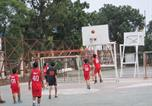 Location vacances Bekasi - Green East Homestay-3