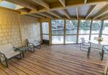 Location vacances Ponte Vedra Beach - Ponte Vedra Fishermans Cove 10 - Two Bedroom Condominium-3