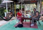 Location vacances Mỹ Tho - Mrs Tien's Eco House-1