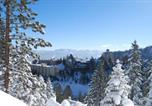 Villages vacances Stateline - The Ridge Tahoe-4