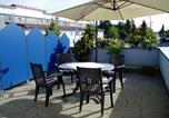 Location vacances Sundhouse - Ferienwohnung Carmen-1