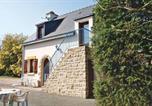 Location vacances Pléboulle - Holiday home Allée de la Ville Tourin-2
