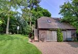 Location vacances Tenterden - The Barn Studio-1