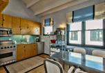 Location vacances Santa Rosa Beach - Love Monkey Apartment-4
