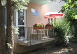 Location vacances Szeged - Fekete Forrás Apartman-4