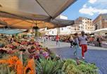 Location vacances Rome - Navona Apartments - Piazza Venezia Area-3