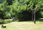 Location vacances Talloires - Appartement Bel Azur-2