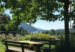 Location vacances Eberndorf - Georgihof im Park-4