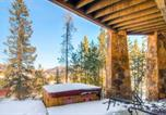 Location vacances Breckenridge - Redawning Chateau Sole-3