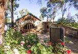 Location vacances Dubbo - Outback Cellar & Country Cottage-2