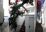 Location vacances Cadaqués - Es Portitxó de Cadaqués-1