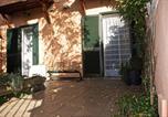 Location vacances Ariccia - Mery Lho-3
