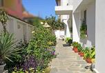 Location vacances Primorsko - Guest House Simona-4