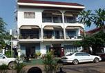 Location vacances Vientiane - Saysouly Guesthouse-3