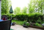 Location vacances Sehnde - Private Apartment Weinkampswende (4918)-1