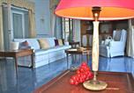 Location vacances Ravello - Villa Abbott-2