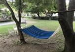 Location vacances Santiago - Hostal el Solar de Lucia-2