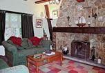 Location vacances Cowes - Debourne Lodge-3