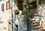 Location vacances Castiglione d'Orcia - La Primavera-2