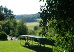 Location vacances Bad Zurzach - Ferienhüsli-3