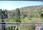Location vacances Gernsbach - Esprit-Art-Suitenappartements-2